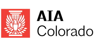 AIA Colorado