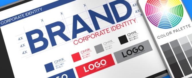 Brand Campaign