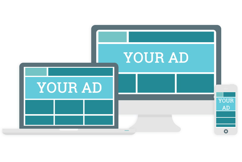 Fort Worth Digital Advertising