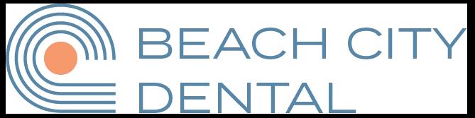 Beach City Dental