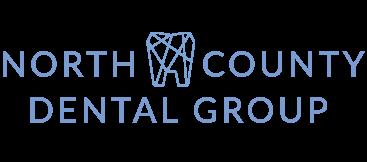 North County Dental