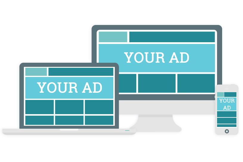 Squarespace Digital Advertising