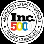 Dallas SEO Inc 5000