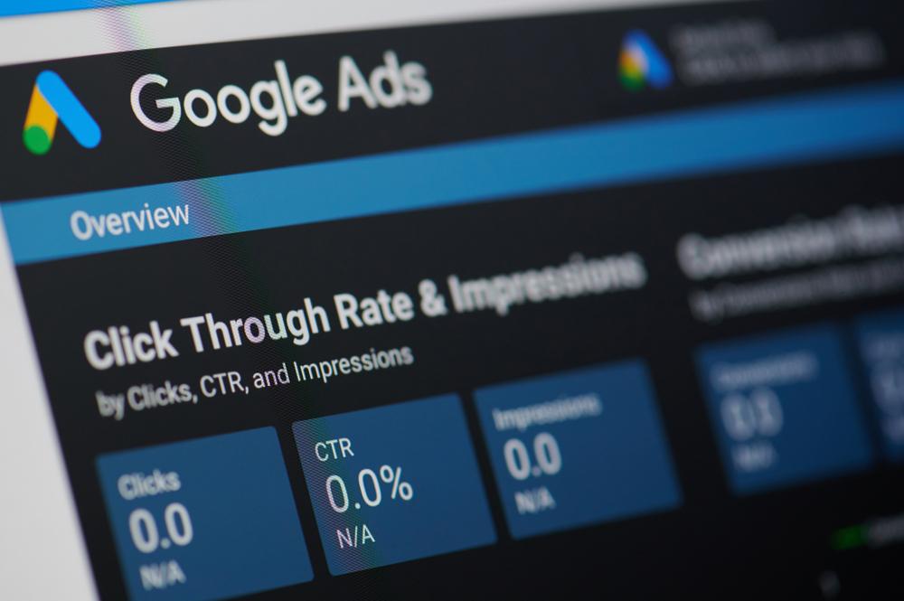 Google Expands Phrase Match