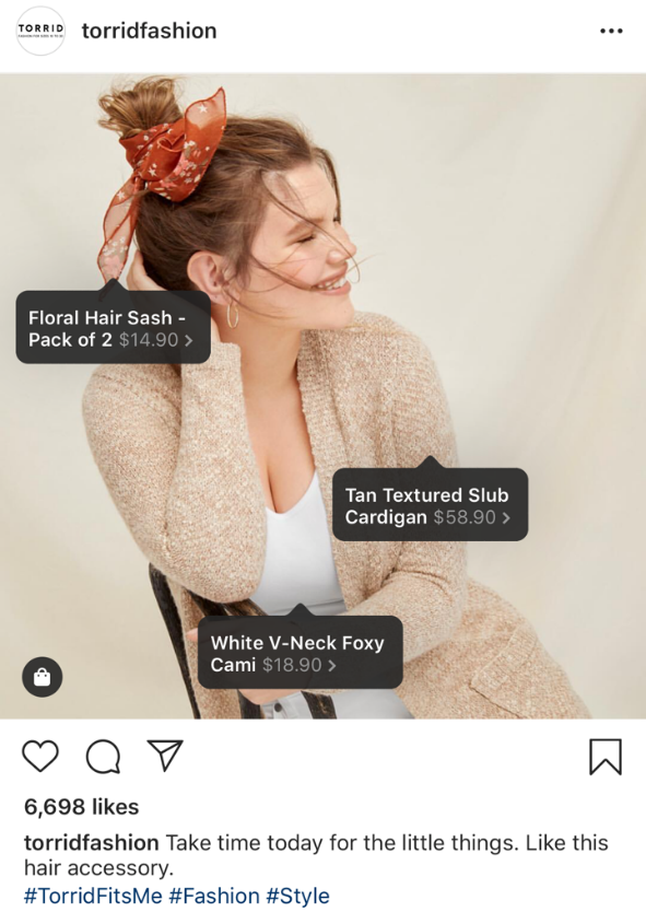 instagram-shop-tags